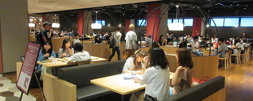 事業紹介スライドイメージ5|関西北陸事業連合